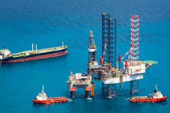 assets-oil-gas